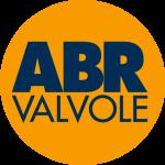 ABR VALVOLE logo