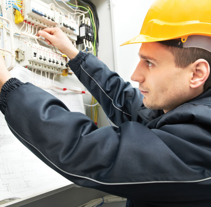 Electrical and Instrumentation Engineering