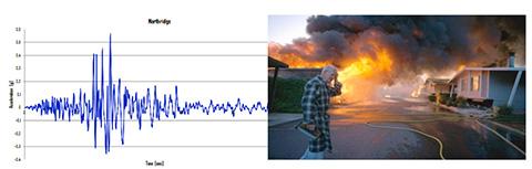 sicurezza sismica