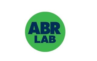 ABRLAB 3